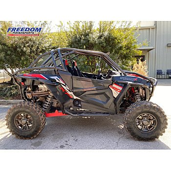 2018 Polaris RZR XP 900 DYNAMIX Edition for sale 201054134